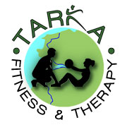 Tarka-Fitness-Therapy-Barnstaple-Personal-Trainer